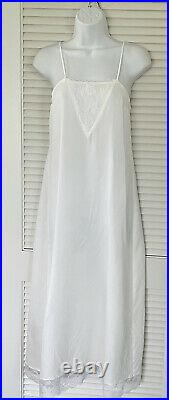 80s VTG Gunne Sax Jessica McClintock Blue Lace Drop Waist Square Collar Bow S