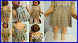 BLACK FRIDAY SALE 10% off Ideal Penny Original Dress Slip Panty Black Shoes Sock