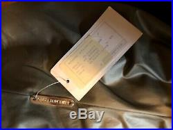 Helmut Lang Rare Archival Vintage 1990s Asymmetric One Strap Slip Dress IT 44 M