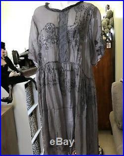 Magnolia Silk Hadie Mae Dress