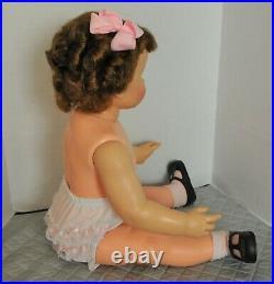 Vintage 1960 32 Ideal Penny PlayPal org Dress Slip Panties shoes
