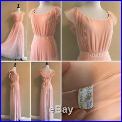 Vintage 40s/50s/60s Mixed Lot Women's 14 Pieces Dresses Slip Skirt Resale