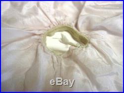 Vintage 8 Betsy McCall doll N B-62 Cotillion Dress+ slip + tights+hat shoes + Fr