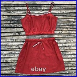 Vintage 90s / Y2k Lingerie Wholesale Joblot Slip Dress Corset Bundle, 17 PIECES