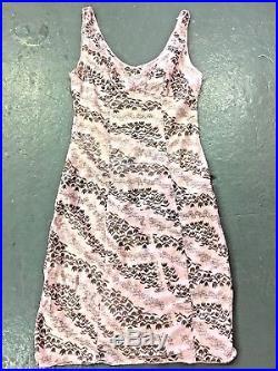 Vintage Wholesale Lot Women's Ladies Night Slip Dress x 50