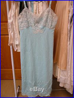 White Dress Jcpenney
